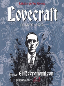 Lovecraft_antologia