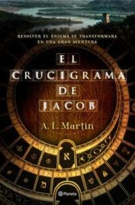 el-crucigrama-de-jacob-libro