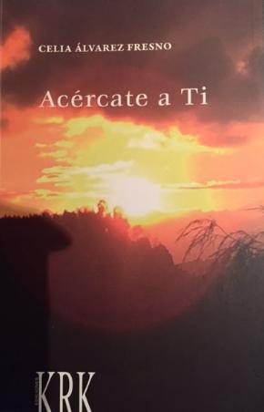 Acercate_a_Ti-Celia_Alvarez