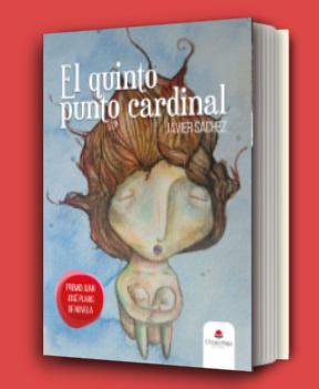 El_quinto_punto_cardinal_de_Javier_Sachez