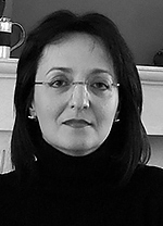 Amelia de Dios gana el Premio Marta de Mon Marçal