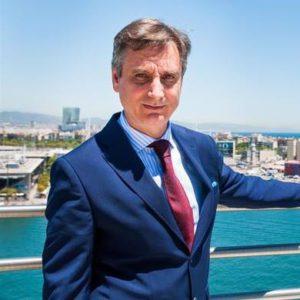 Carlos Fernández Salinas