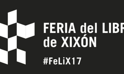 Autores del ClubAEN en la #FeLiX17