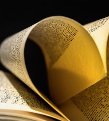 Curso novela romántica – Inicio 21 de octubre