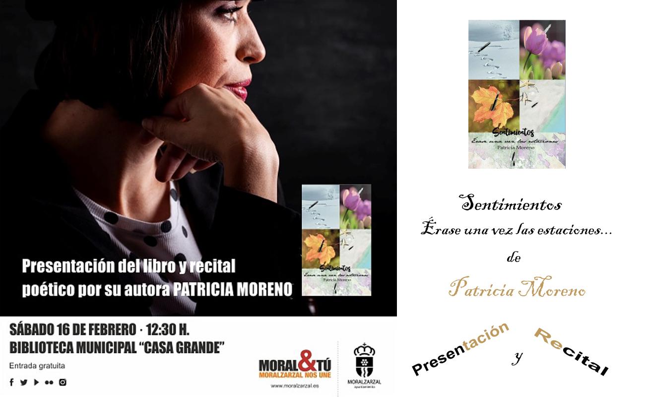 Presentación-y-recital-de-Patricia-en-Morazarzal