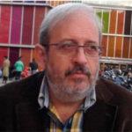 Antonio Toribios