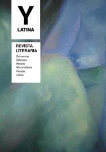 Enero 2019 - Y Latina