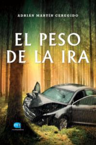 El_peso_de_la_ira-Adrian_Martín