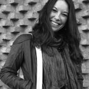 Amaya Fernández