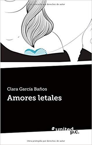Amores letales