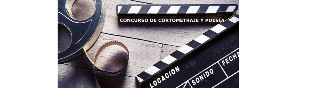 CONCURSO-CORTOMETRAJE-Y-POESIA