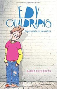Edy Gualdrapas