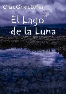 El_lago_de_la_luna