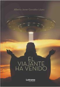 El_viajante_ha_venido,_Alberto_l._González