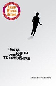 Hasta_que_la_verdad_te_encuentre