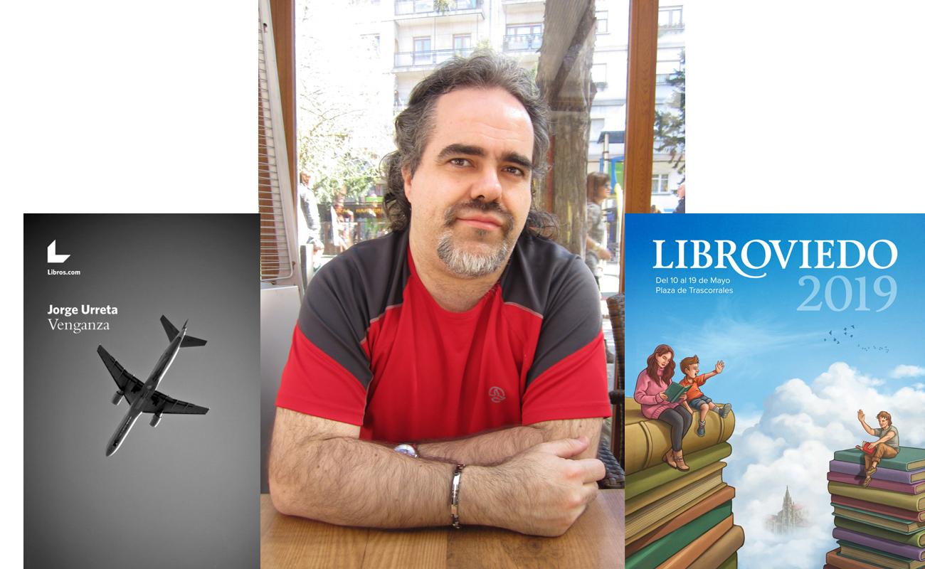 Jorge-Urreta-en-LibrOviedo