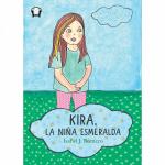 Kira-la-niña-esmeralda