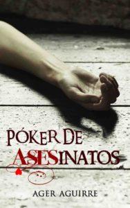 Póker de asesinatos