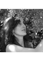 Teresa_Gallego