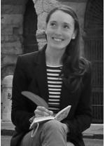 Cristina P. García