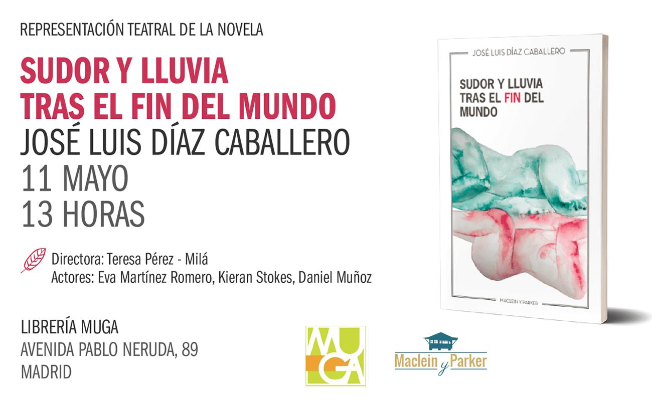 representación_teatral_Sudorylluvia_DiazCaballero