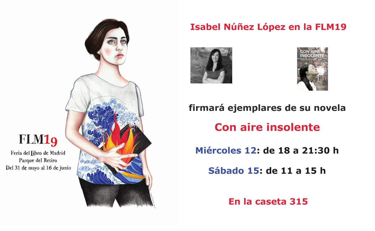 Isabel-Nuñez-en-la-FLM19