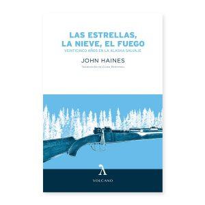 Las-estrellas-la-nieve-el-fuego_John-Haines