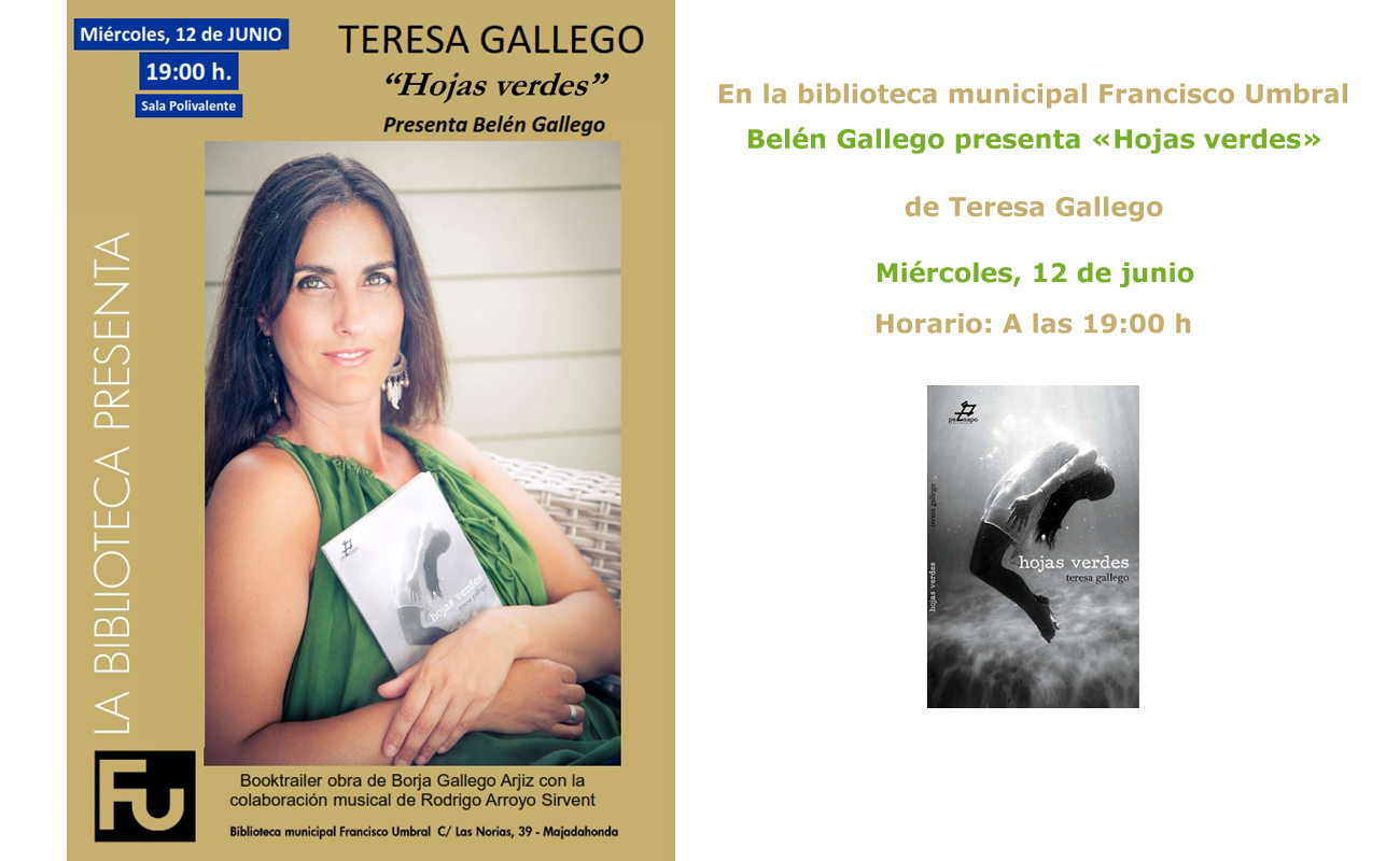 presentacion_hojas_verdes_biblioteca_FU