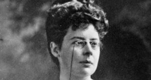 Beatrice Grimshaw
