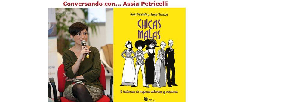 Conversando_Assia_Petricelli_julio2019