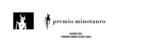 Bases_Premio_Minotauro_2020