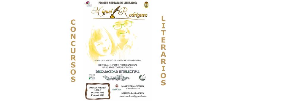 CERTAMEN-LITERARIO-MIGUEL-RODRIGUEZ-DE-RELATO