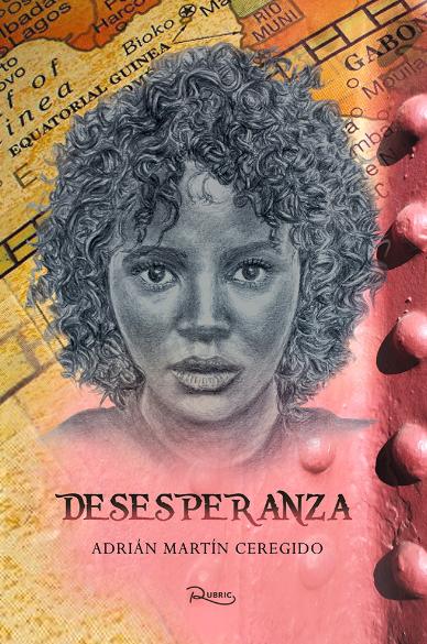 Desesperanza_de_Adrián_Martín_Ceregido