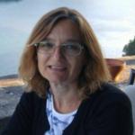 Marta Payo presenta su novela en el #BibliotrenAEN