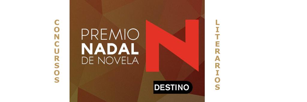 PREMIO-NADAL-NOVELA-2020