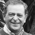 Julián Gutiérrez Conde