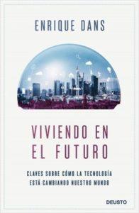 viviendo-del-futuro_enrique-dans