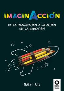 ImaginAcción