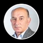 Jose-Francisco-Rodil_Bibliotren-AEN