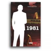 1981 de Darío Galván