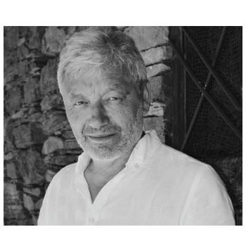Encuentro con Enrique López