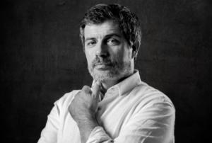 César_Alonso