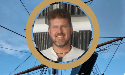 El crucero del Dazzler de Jack London