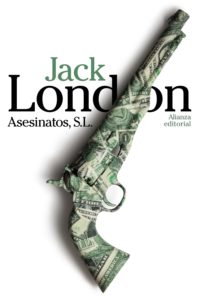 asesinatos_s_l_jack_london