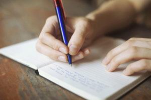 Escribir relatos con Julio Cortázar