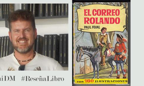 El correo Rolando