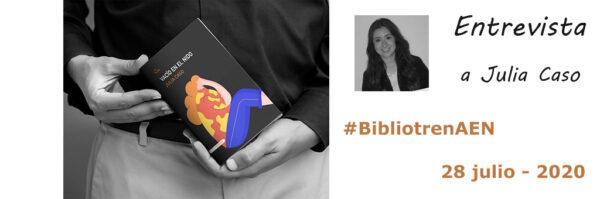 julia-caso_BibliottrenAen_julio2020