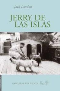 Jerry de las islas de Jack London