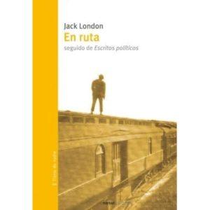 En ruta de Jack London