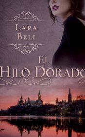 El hilo dorado de Lara Beli